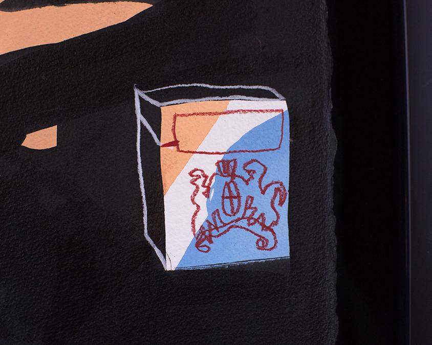(Detail)